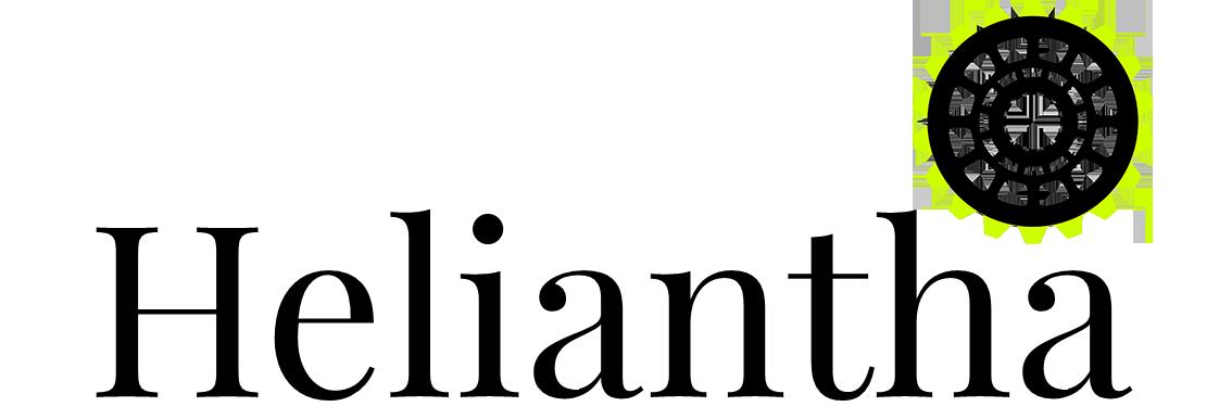 Heliantha